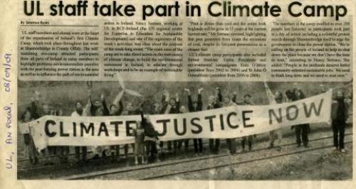 img-climate-camp060.jpg